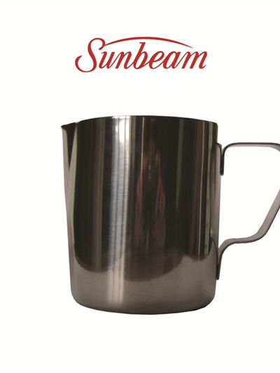 Sunbeam Milk Frothing Jug 340ml