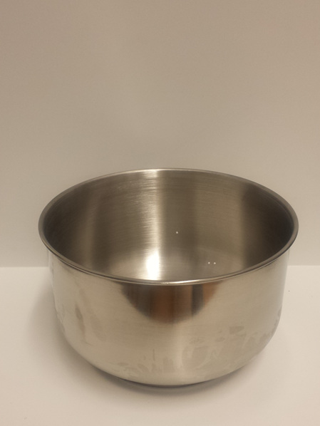 Sunbeam MX8500 LARGE BOWL PART MX85010