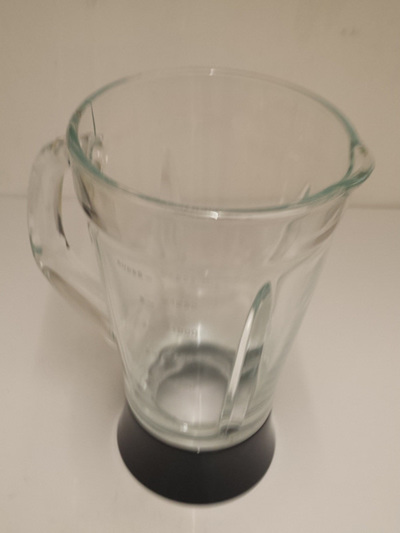Sunbeam PB7900  Blender Glass Jug / PB79103