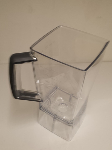 Sunbeam PB9600 Blender Jug / PB96101