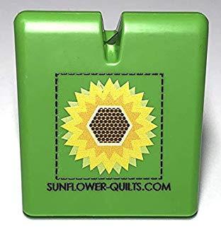 Sunflower Quilts Thread Cutter