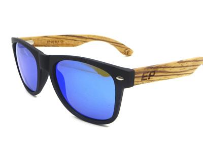 Sunglasses / Eyewear