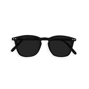 Sunglasses - Izipizi Sun Collection E