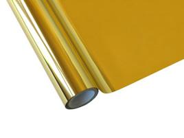 Sunlight Gold Foil