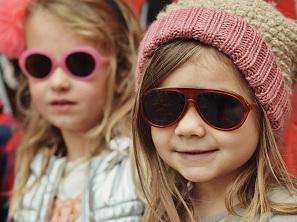 sunnies - baby + kids  paxley sunglasses