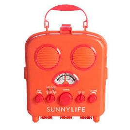 Sunnylife Beach Sounds