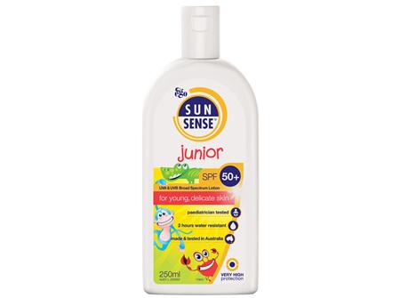 SunSense Junior