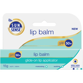 Sunsense Lip Balm SPF50+ 15g
