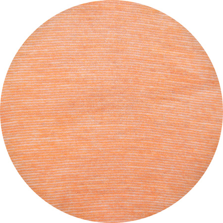"""Sunset"" 50-50 NZ Merino-Cotton, 140gsm"