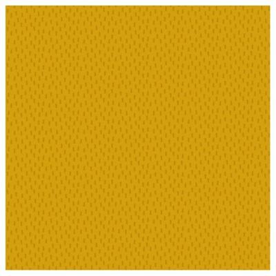 Sunshine - Dash Gold
