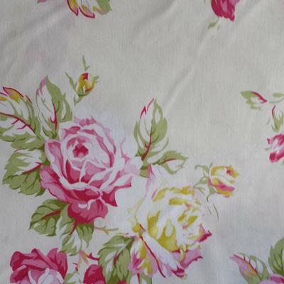 Sunshine Roses  - Ivory