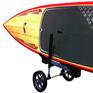 SUP Cart-Single
