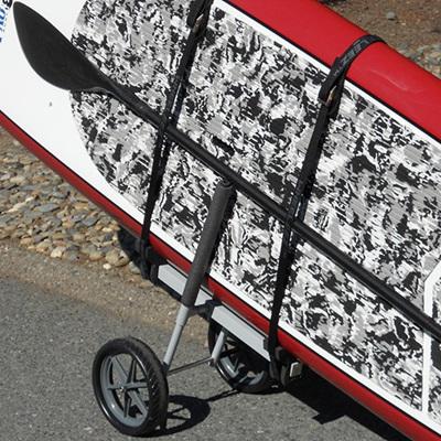 SUP Carts