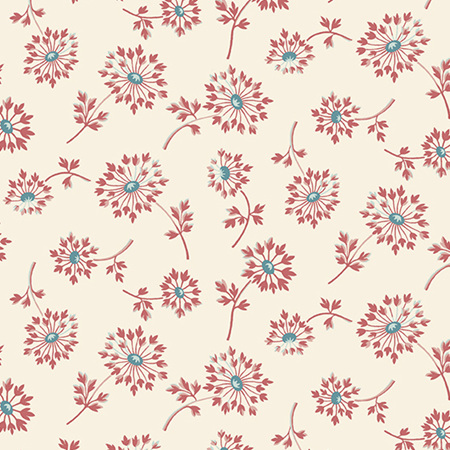 Super Bloom Dandelion Bloom A-9449-EL