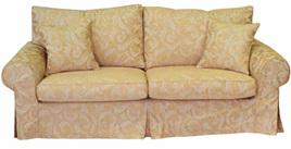 Crofton Sofa