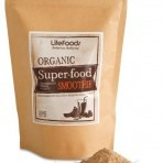 Super Food Smoothie Mix 250g