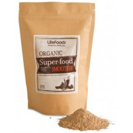 Super Food Smoothie Mix 500g