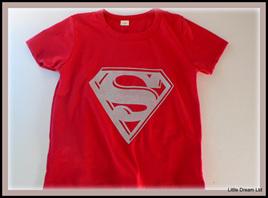 """""""Super Silver"""""""