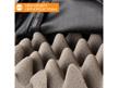 Superior Orthopedic Indoor/Outdoor Bed