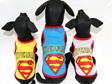 superman vests