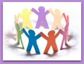 Support Groups & Networks
