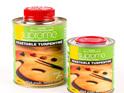Supreme Vegetable Turpintine