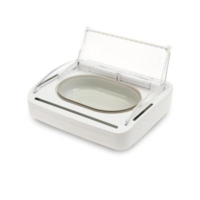 SureFeed Sealed Pet Bowl