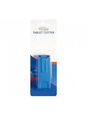 SurgiPack Pill Cutter