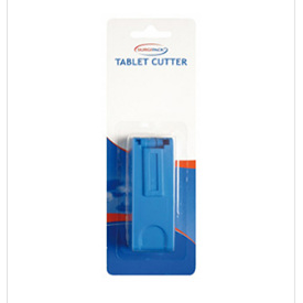 SURGUPACK SAFETDOSE TABLET CUTTER 6079