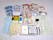 Survival First Aid Kit (Size 3)