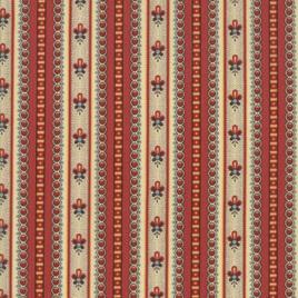 Susanna's Scraps Prairie Crossing Cochineal 3158112