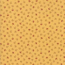 Susanna's Scraps Summer Dress Buttercup 3158715