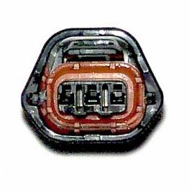 Suzuki GSXR and Kawasaki tps sensor connector