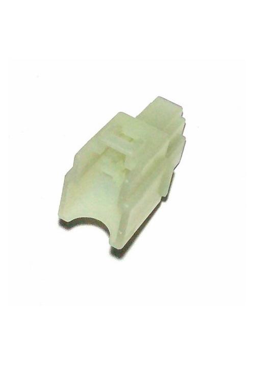 Suzuki regulator connector