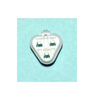 Suzuki TPS connector