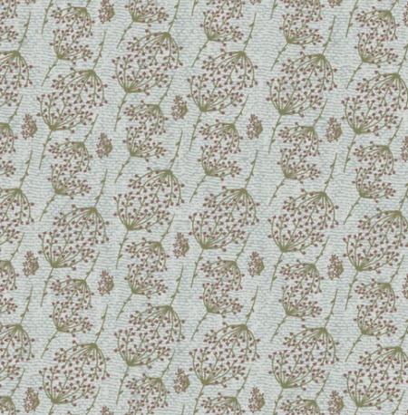 Swan Cottage Sprig NT80450106