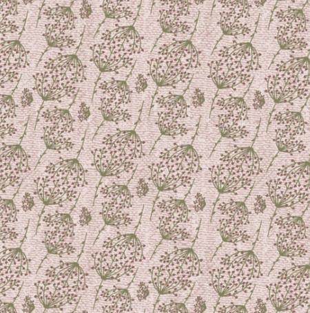 Swan Cottage Sprig NT80450112