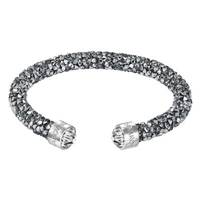 Swarovski Crystal Dust Bracelet