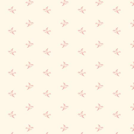 Sweet 16 Flight Pink A-9595-E