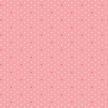 Sweet 16 Night Sky Pink A-9594-E