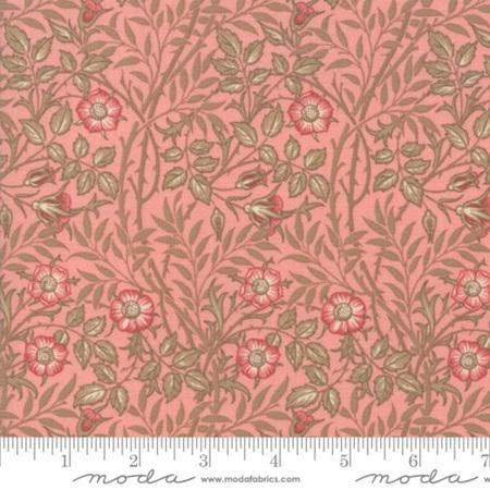 Sweet Briar Rose 33494-12