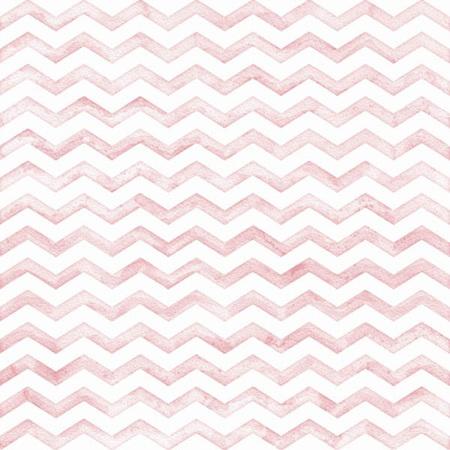 Sweet Dreams Chevron Pink MW2264.14