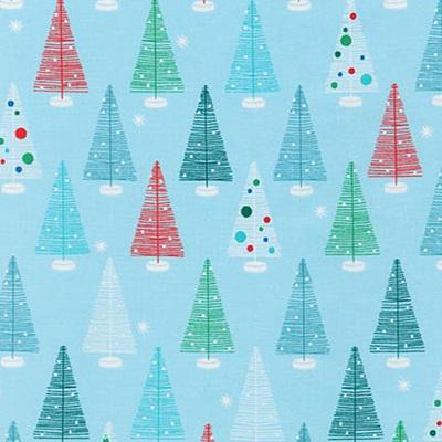 Swell Noel - Trees