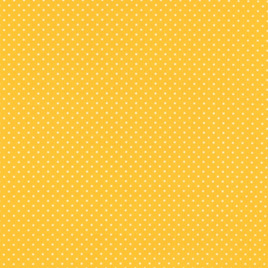 Swiss Dots Yellow C670