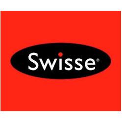 Swisse
