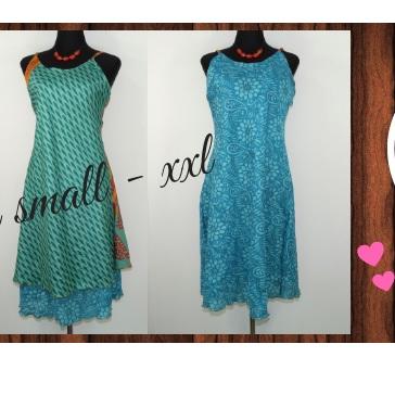 Swit-Chit Dress