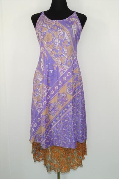 Swit-Chit Dress - Bold move