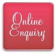 Symfonie Product Enquiry