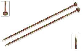 Symfonie Single pointed Needles
