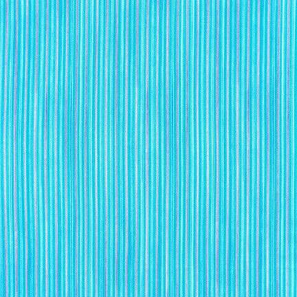 Synchronicity 18694 390 Breeze